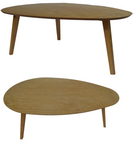 TIMOTEI - b niste, cabinetmaker Concepteur b niste